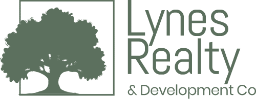 Lynes Realty & Development Co